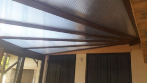 offener carport partnerdoors 3