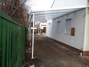 offener carport partnerdoors 5