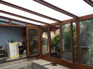 partnerdoors wintergarten 16