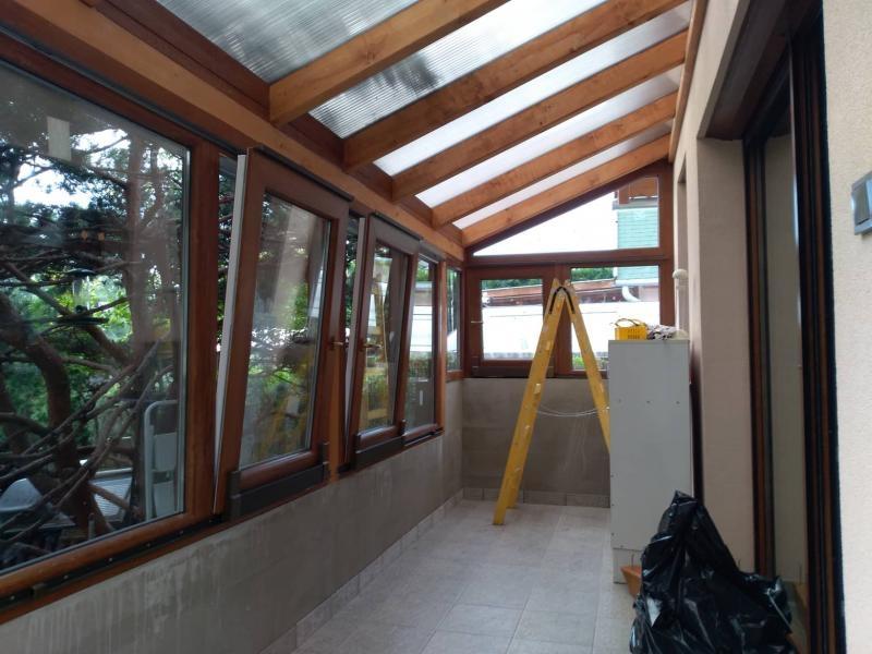 teraszbeépítés gyártás